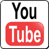 Photo youtube